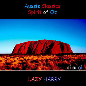 Aussie Classics-The Spirit of OZ