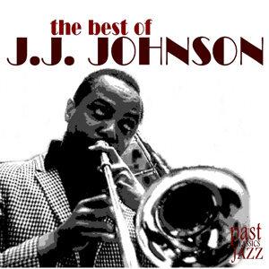 The Best of J. J. Johnson