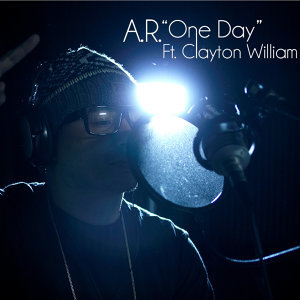 One Day (feat. Clayton William)