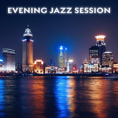Evening Jazz Session