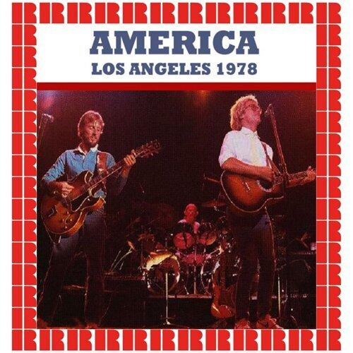1978-07-04 Universal Amphitheatre Los Angeles, CA