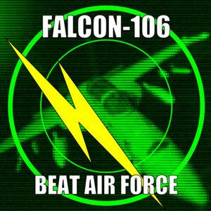 BEAT AIR FORCE