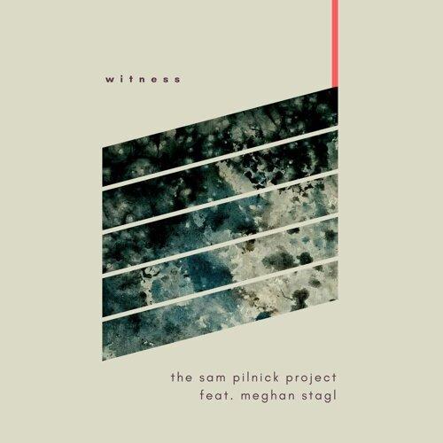 Witness (feat. Meghan Stagl)