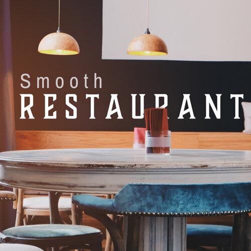 Smooth Restaurant
