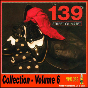 Collection - Volume 6