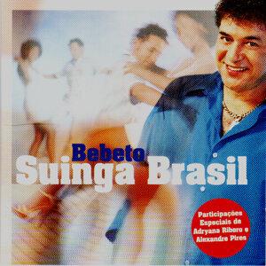 Suinga Bebeto Brasil