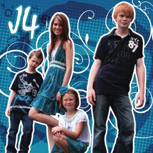 Digital Single