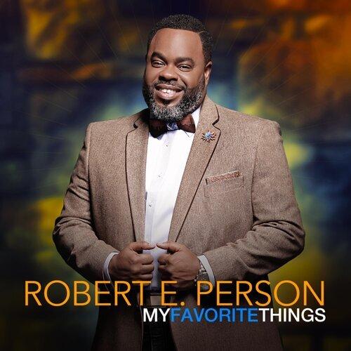 My Favorite Things (Radio Edit) [Live]