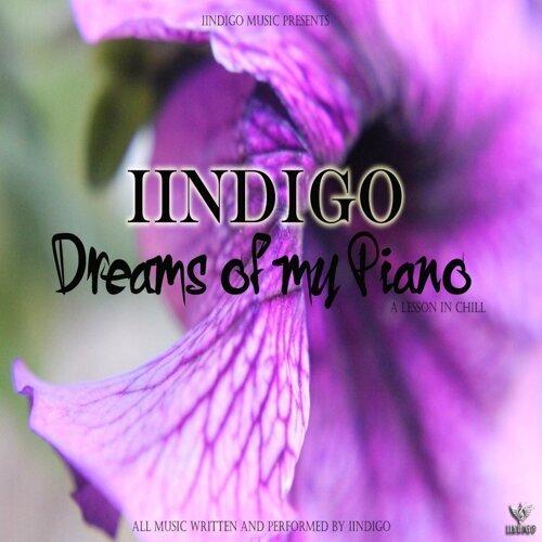 Dreams of My Piano