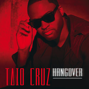 Hangover - Remixes