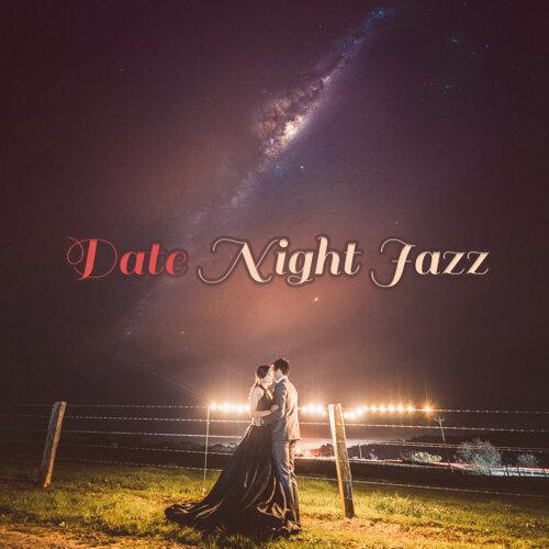 Date Night Jazz