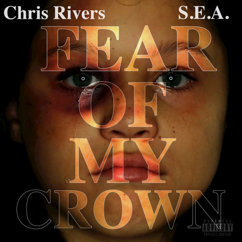 Fear of My Crown