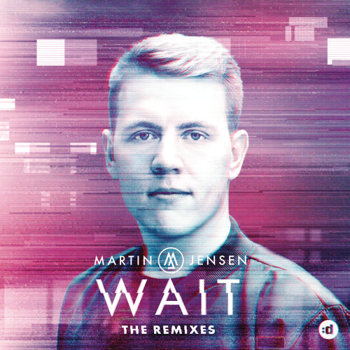 Wait - The Remixes