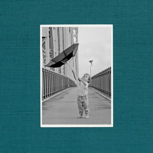 Wallflower (Dan Kye Edit)