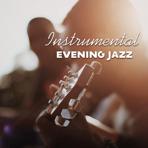 Instrumental Evening Jazz