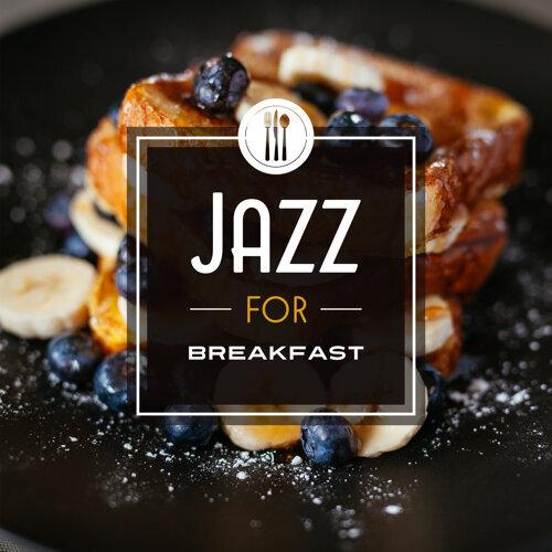 Jazz for Breakfast