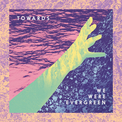 Towards - Deluxe