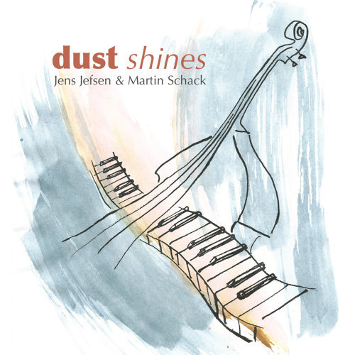 Dust Shines