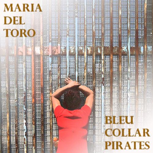 Maria Del Toro