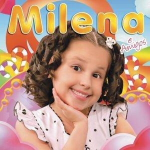 Milena & Amigos