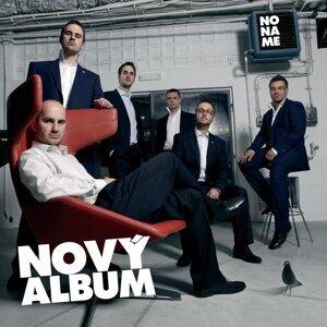 Novy album