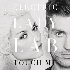 Touch Me (Svenstrup & Vendelboe Remix)