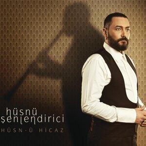 Husn-u Hicaz