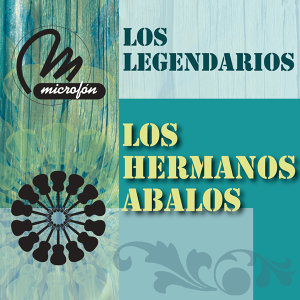 Los Legendarios