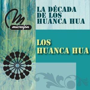 La Década De Los Huanca Hua