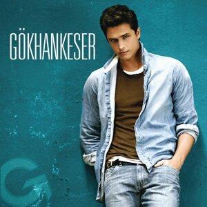 Gokhan Keser