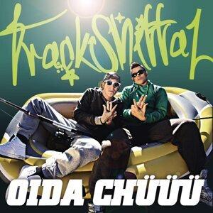Oida Chüüü