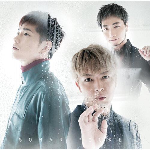 Rain(通常盤B)