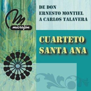 De Don Ernesto Montiel A Carlos Talavera