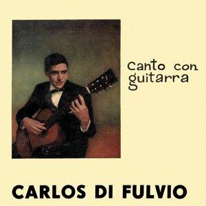 Canto Con Guitarra
