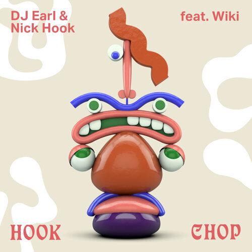 Hook Chop