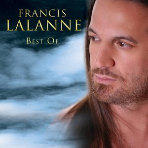 Best of Francis Lalanne - On se retrouvera