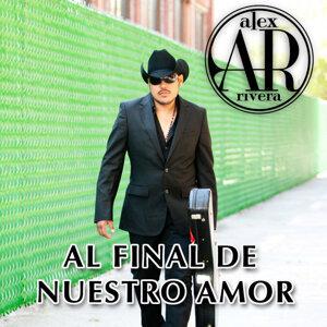 Al Final De Nuestro Amor - Single