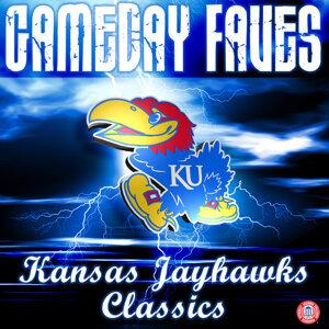 Gameday Faves: Kansas Jayhawks Classics