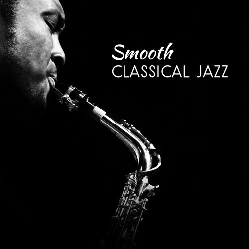 Smooth Classical Jazz