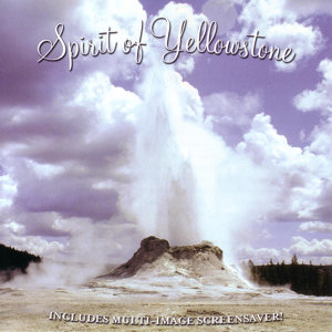 Spirit of Yellowstone