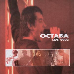 Lyubov po vreme na voyna - Live 2003