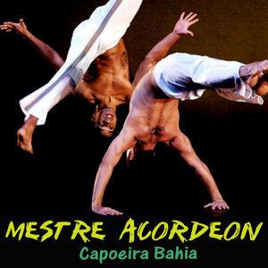 Capoeira Bahia