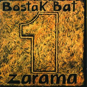 Bostak Bat