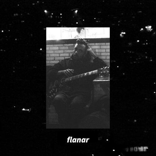 Flanar