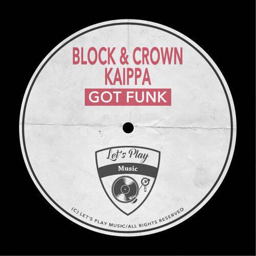 Got Funk