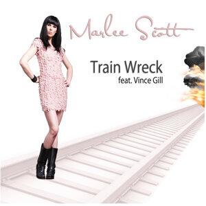 Train Wreck (Remix)