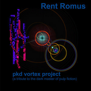 PKD Vortex Project
