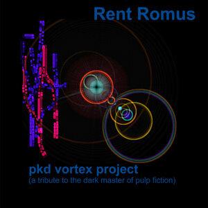 PKD Vortex Project