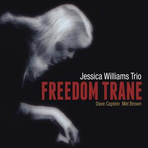 Freedom Trane