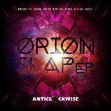 Orion Slap